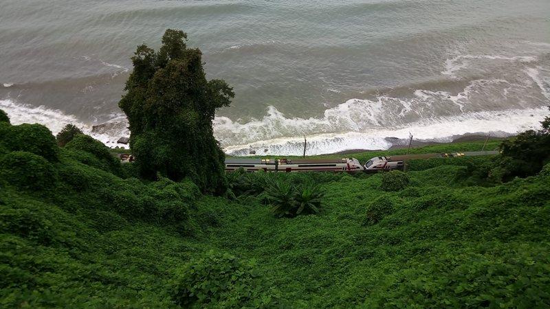 Вид с террасы.jpg