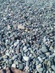 Пляж Галька.jpg