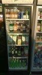 Холодильник с холодным.jpg