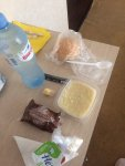 Завтрак в карантине в Рустави.jpg