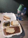 Еда на карантине в отеле Best Western в Гудаури.jpg