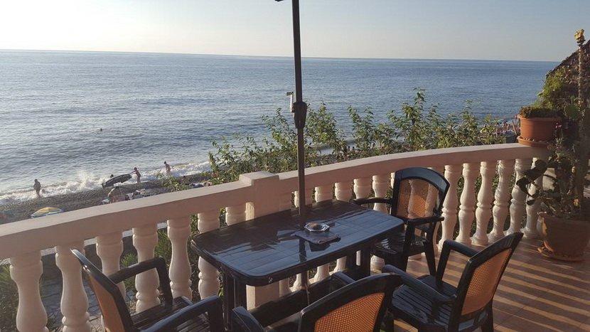 Купить дом в кобулети у моря недвижимость греция продажа