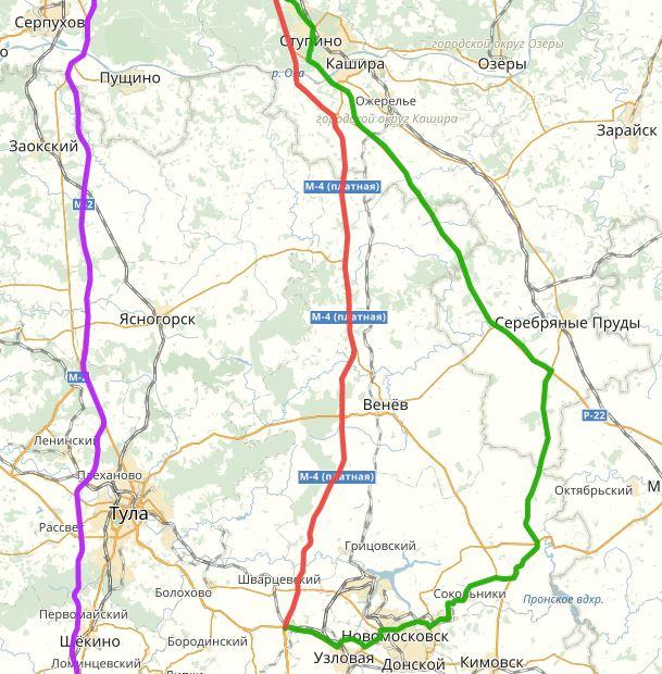 Карта транспортер для поездки м4 рольганги неприводные конвейер спб