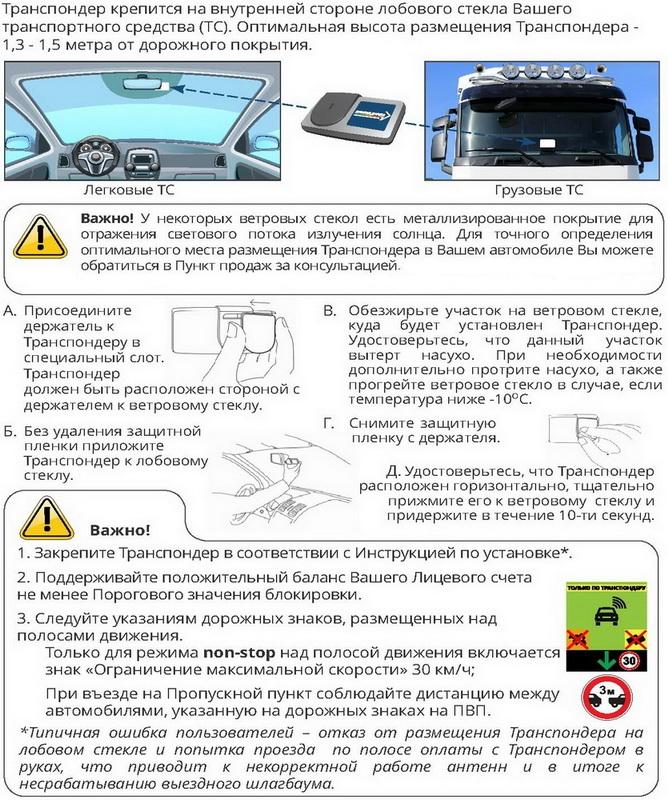 Купить карту транспортер для поездки схема ленточного цепного конвейера